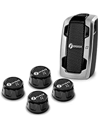 Amazon Com Tire Pressure Monitoring Systems Tpms Tire