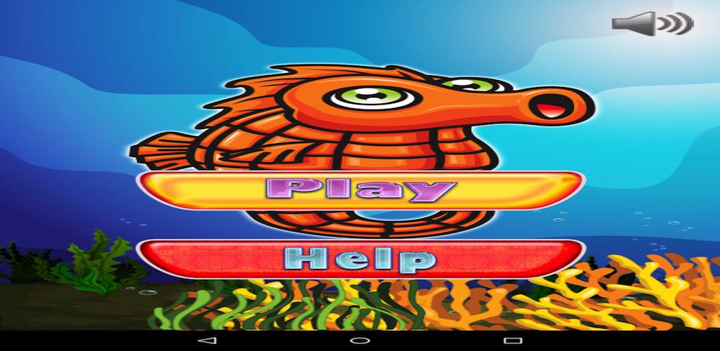 Cuttlefish Strangest Types: Amazon.es: Appstore para Android