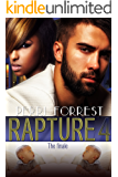 Rapture 4 (the finale): A BWWM Alpha Male Romance