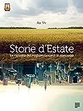 Storie d'Estate (Italian Edition)