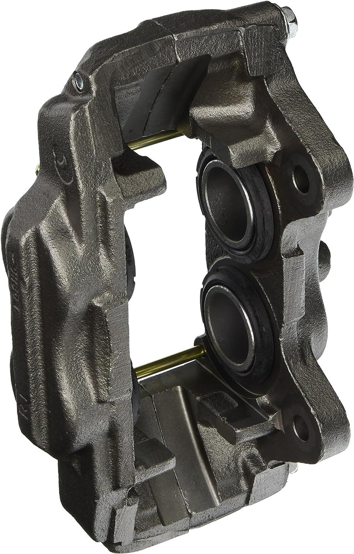 Raybestos FRC11554 Professional Grade Remanufactured Semi-Loaded Disc Brake Caliper