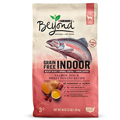 purina-beyond-indoor-grain-free