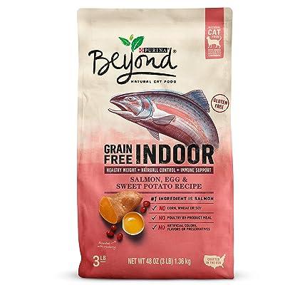 purina-beyond-indoor-grain-free