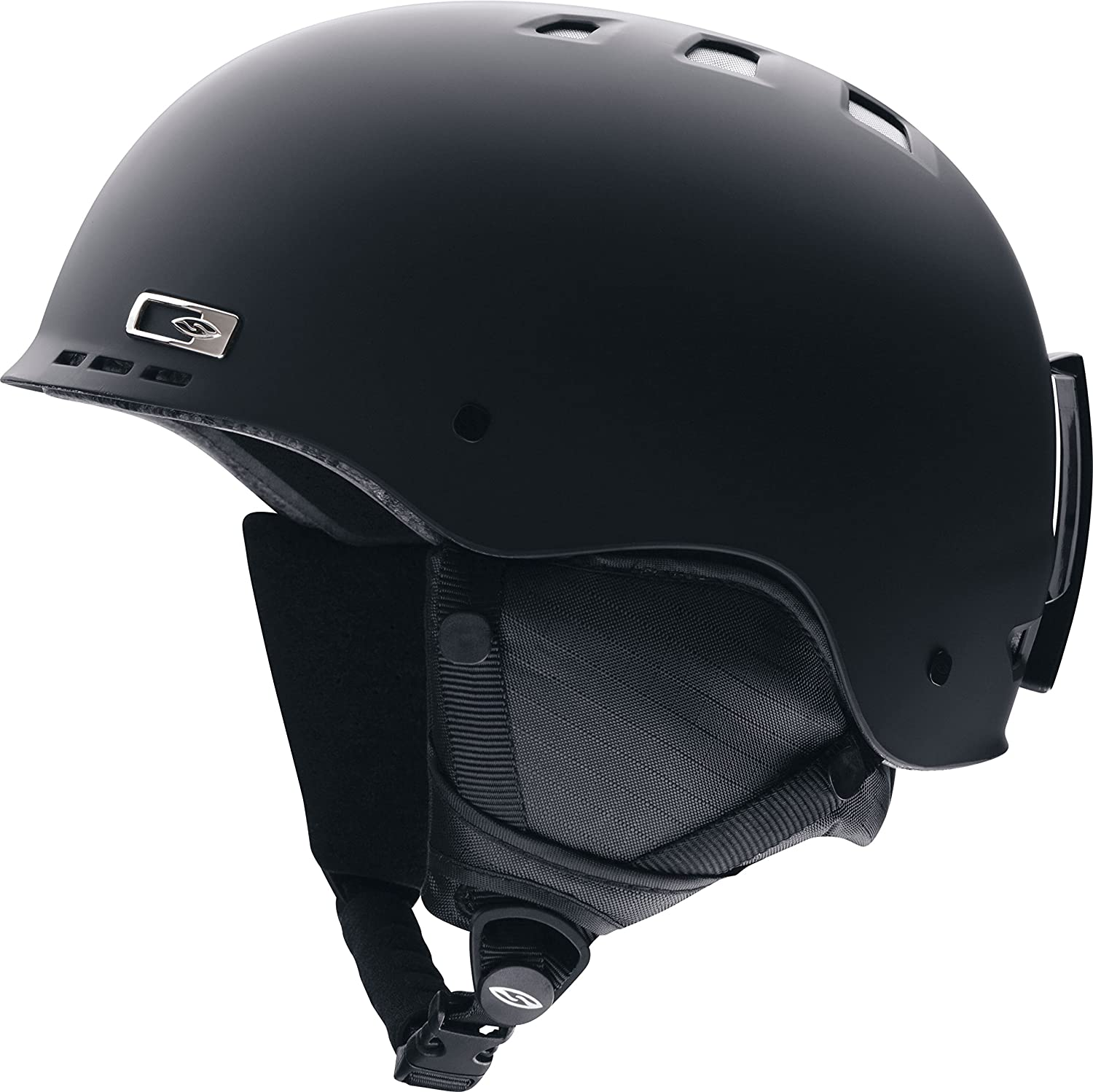 Top 10 Best Snowboard Helmet (2020 Reviews & Buying Guide) 2
