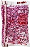 Haribo Bonbon Gélifié Tagada Purple 1,5 kg