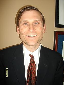 Jack D. Kilcrease