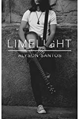 Limelight (NSB Book 4)