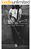 Limelight (NSB Book 4) (English Edition)