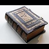 Biblia Sagrada: em português (Portuguese Edition)