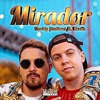 Mirador [feat. Freddy Gladieux & Squeezie]