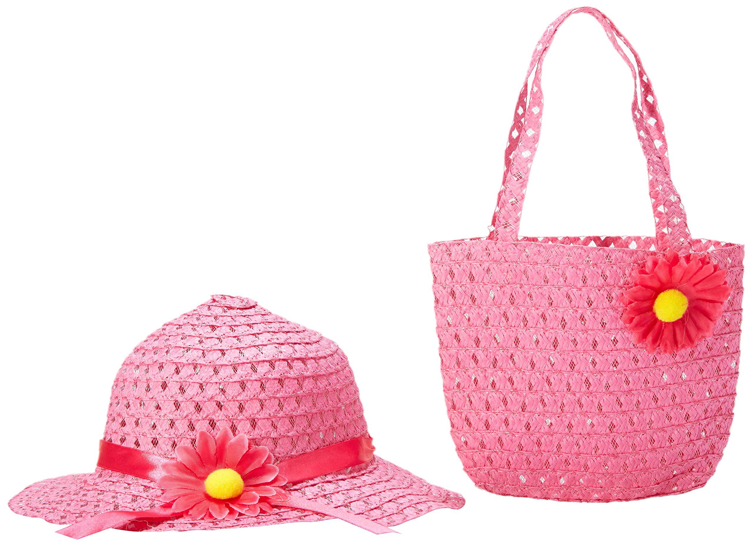 Shoulder Hats: Amazon.com