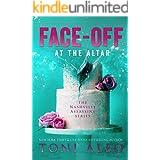 Face-Off at the Altar (Nashville Assassins Book 8)
