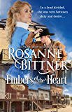 Embers of the Heart