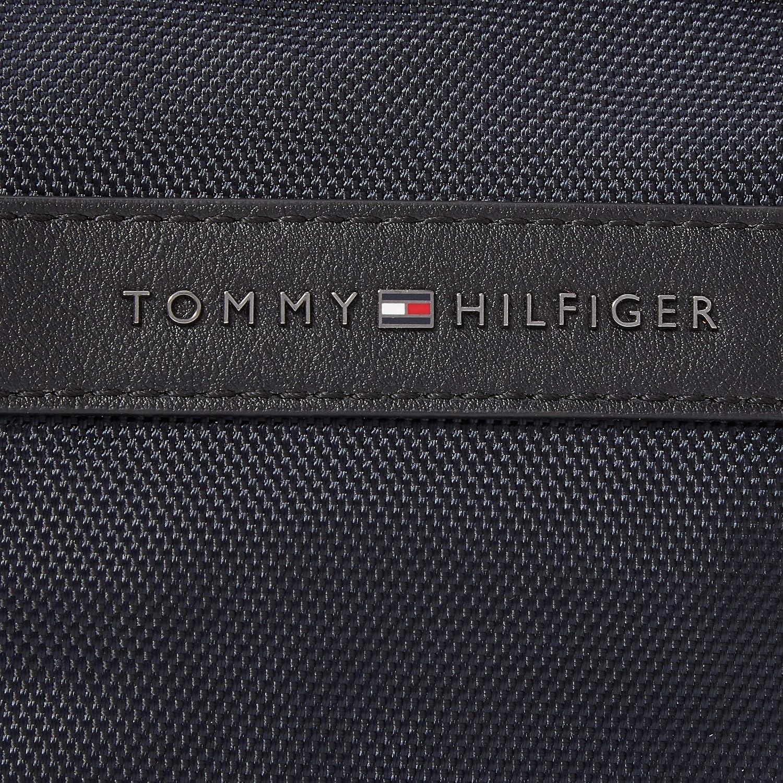Marine Tommy Hilfiger Sac De Lavage Suspendu /élev/é