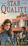 Star Quality: A captivating saga of ambition, heartache and true love