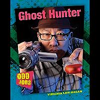 Ghost Hunter (Odd Jobs)