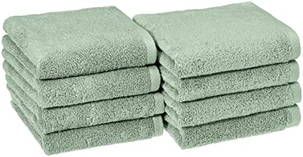 The 8 best hand towels