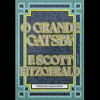 O grande Gatsby: trecho gratuito