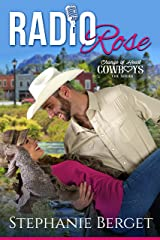 Radio Rose: A Laugh Out Loud Romantic Comedy Kindle Edition