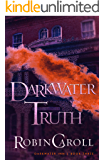 Darkwater Truth (Darkwater Inn Book 3)