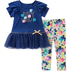 8ddc87d2482 Girls Clothing Sets