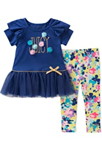 26e4ba438fa3 Girls Clothing Sets