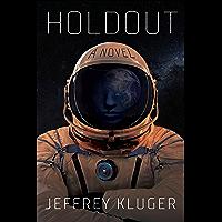 Holdout: A Novel (English Edition)