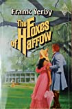 Foxes of Harrow