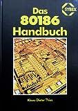 Das 80186 Handbuch