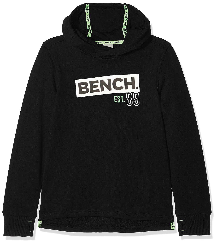 Bench Boy's Hoodie BKBE002525