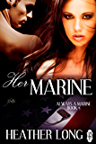 Her Marine (Always a Marine series Book 5)