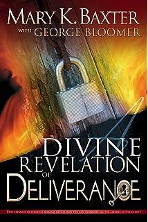 A Divine Revelation Of Deliverance