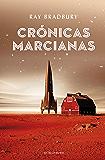 Crónicas marcianas (Ray Bradbury)