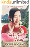 Relentless Heart (The Relentless Series Book 1)