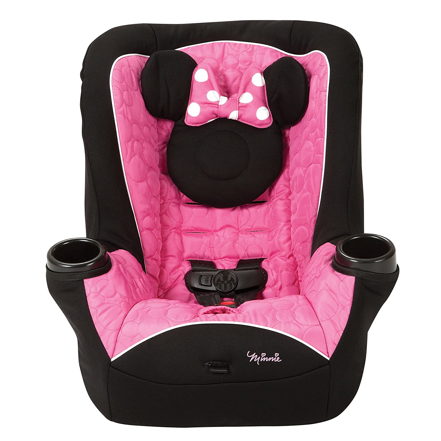 Top 10 Best Convertible Car Seat 2017 Reviews (July. 2018)