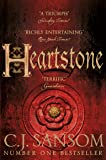 Heartstone: A Shardlake Novel 5