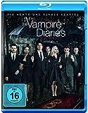 The Vampire Diaries - Staffel 8 [Blu-ray]