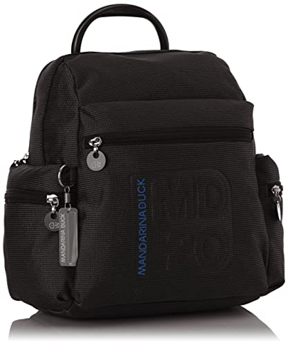 Nicekicks Cheap Online HANDBAGS - Handbags Mandarina Duck Discount For Sale d8ln66w