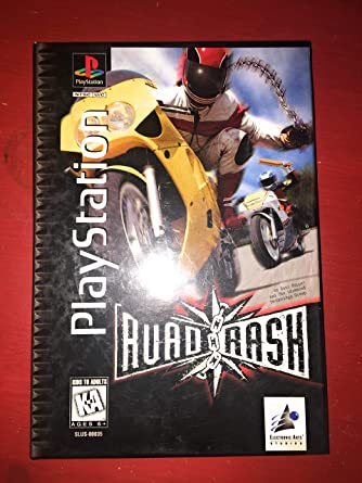 road rash video game free download