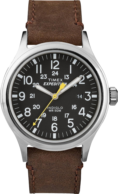 Timex - Reloj Expedition Scout 40para hombre