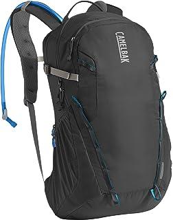 Рюкзак школьный walker cube как связать лямки рюкзаку