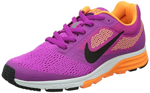 Nike Zoom Fly 2 para Mujer Running Shoes SP15, Color Rosa