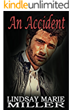 An Accident: A Friends to Lovers Romance (Summer in New York Book 2)