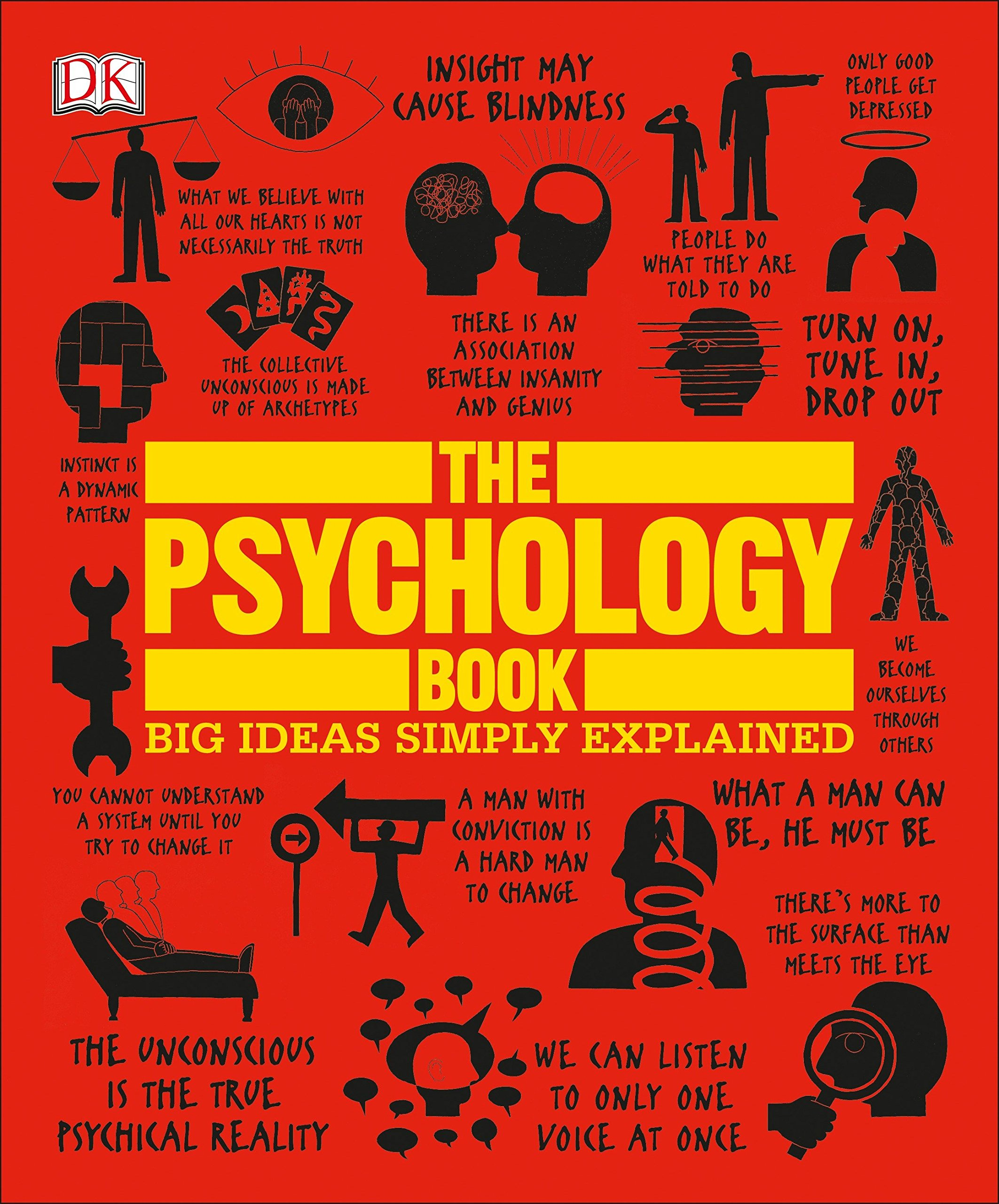 ideas of reference psychology
