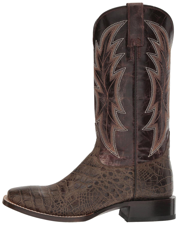ROPER Mens Alligator 0744 Work Boot