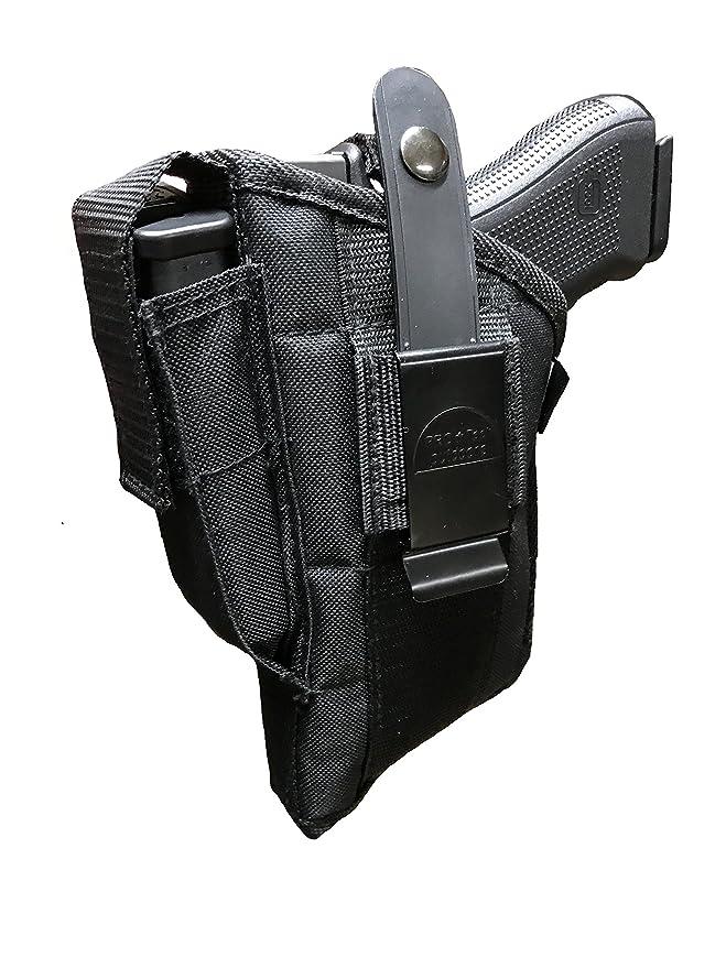 Pro-Tech Outdoors Best Gun Holster