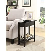 Amazon Best Sellers Best End Tables