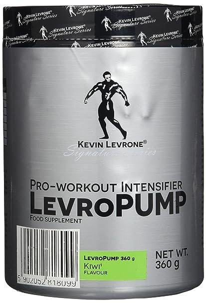 FA Levrone LevroPump 360g Kiwi