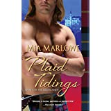 Plaid Tidings (Spirit of the Highlands Book 1)
