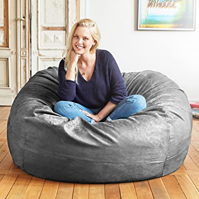 Best-Bean-Bag-Chairs-for-Adults